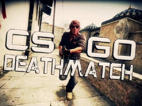 steam matchmaking cs go Valve's new cs:go matchmaking system considers your overall behavior on steam by andy chalk 2017-11-15t18:55:54318z your 'trust factor' will be determined by a wide range of variables, including .