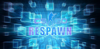 Respawn Photo