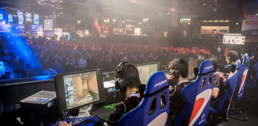The CS:GO eSports Weekly Review 22MAR16 – 28MAR16