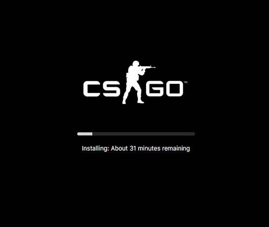 CSGO eSport Weekly Review Week 16