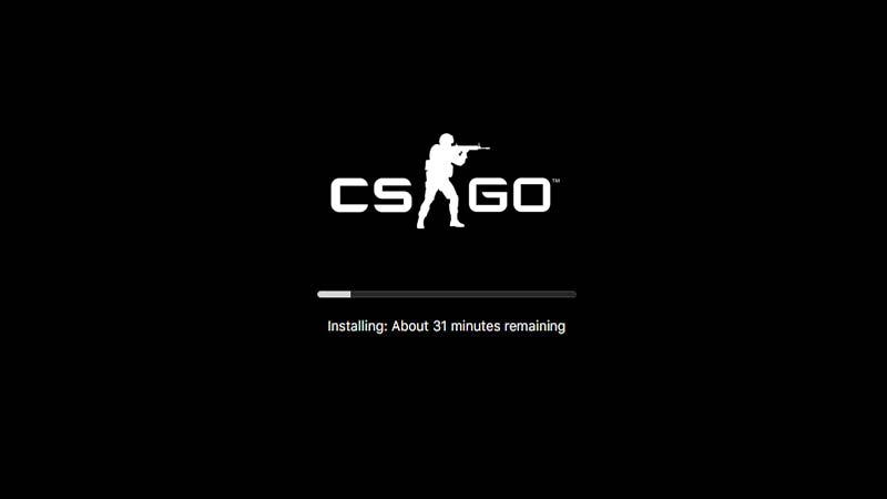 Cs go beta matchmaking
